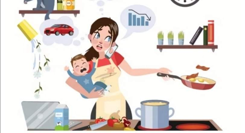 Loisirs : Mum's afterwork