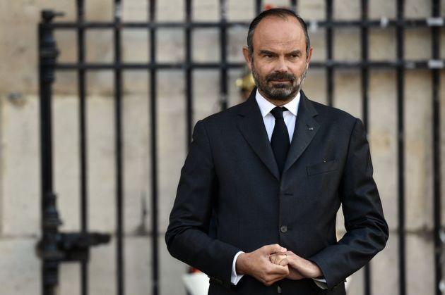 Coronavirus : Edouard Philippe annonce le renouvellement du confinement