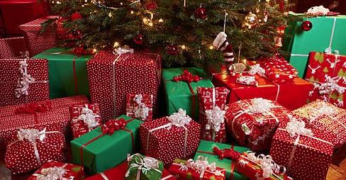 5 idées de cadeaux histoire de faire plaisir à vos proches !