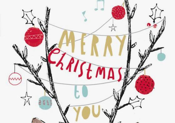L'Epicerie Moderne fait son marché de Noël en musique !