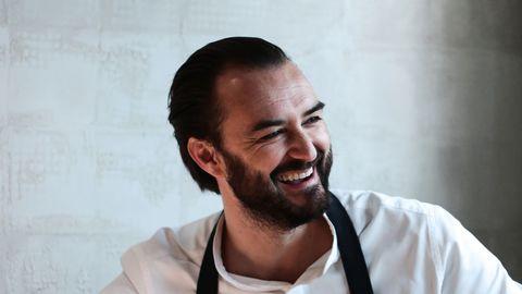 Cuisinez avec Cyril Lignac en live tous les soirs de la semaine sur M6