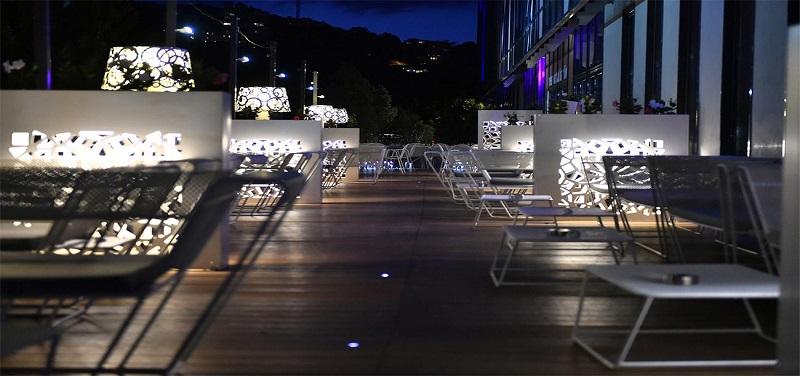 Spécial célibataires :  5 endroits où faire des rencontres à Lyon