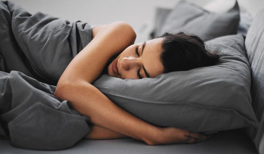 """Bien-être : Atelier """"Un meilleur sommeil, naturellement"""""""