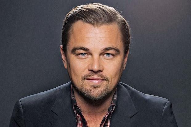 Coronavirus : Leonardo DiCaprio lance une fondation