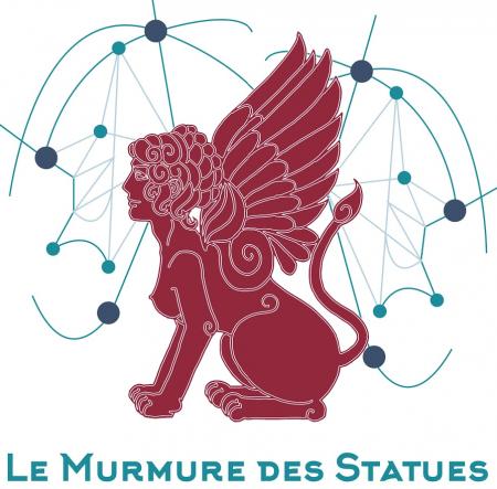 """INSOLITE : Découvrez le collectif """"Le Murmure des Statues"""""""