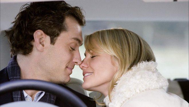 Les comédies romantiques à voir et à revoir