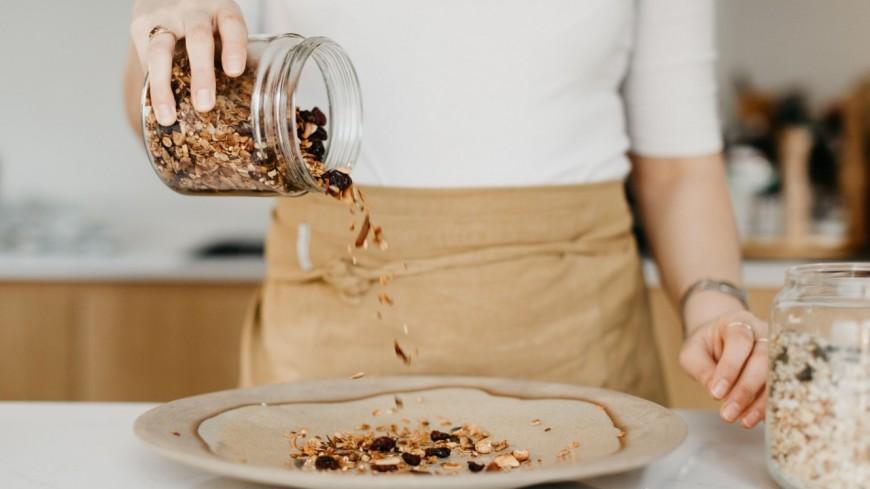 Food : cours de cuisine en ligne par Cuisine Vivante
