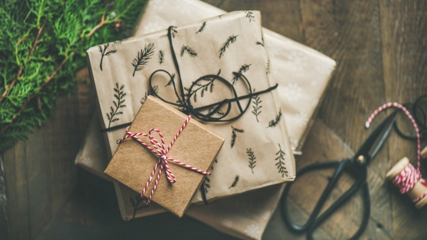 Shopping : Christmas Little Corner édition n°3