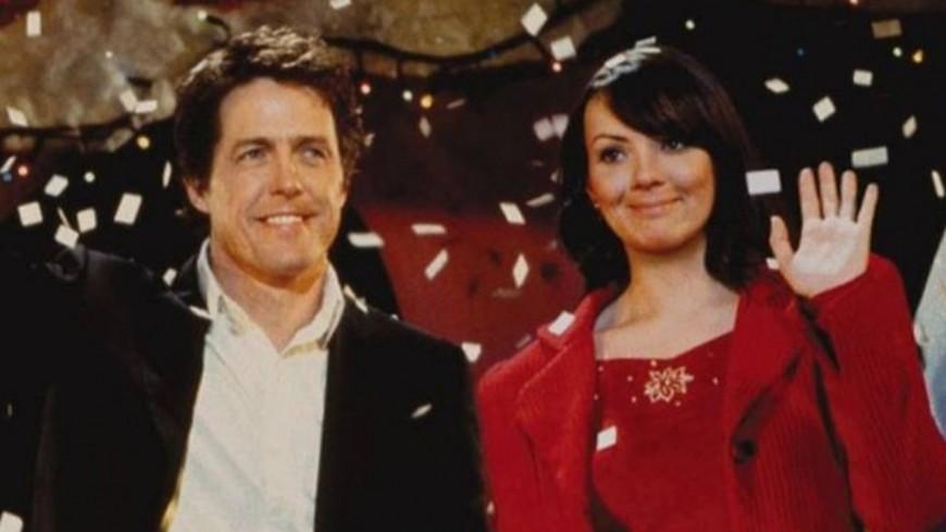 News : Love Actually sera disponible le 15 décembre sur Netflix