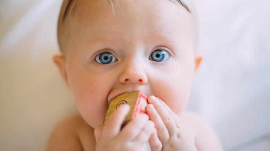 """Kids : Formation """"Alimentation du jeune enfant"""""""