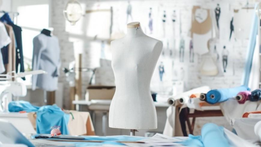 Loisirs : Stage Couture - La petite robe noire