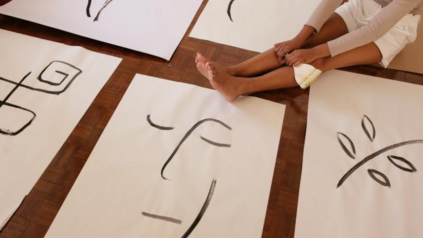 Loisirs : Découverte de l'art-thérapie