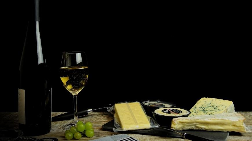 Lifestyle : Matinée Vins & Fromages au Château de Montchat
