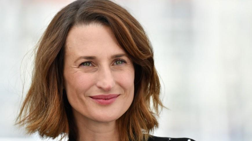 """People : Camille Cottin jouera dans """"Gucci"""", le prochain film de Ridley Scott !"""