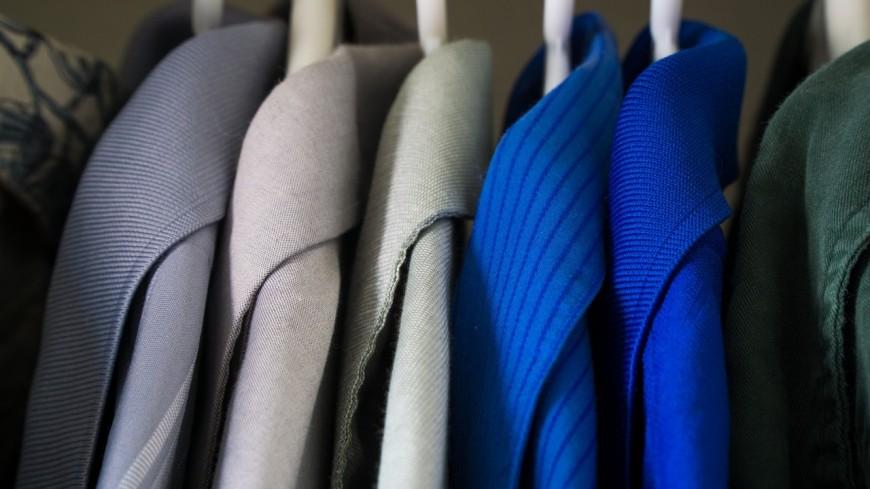 Shopping : Vide dressing / Bric à Brac