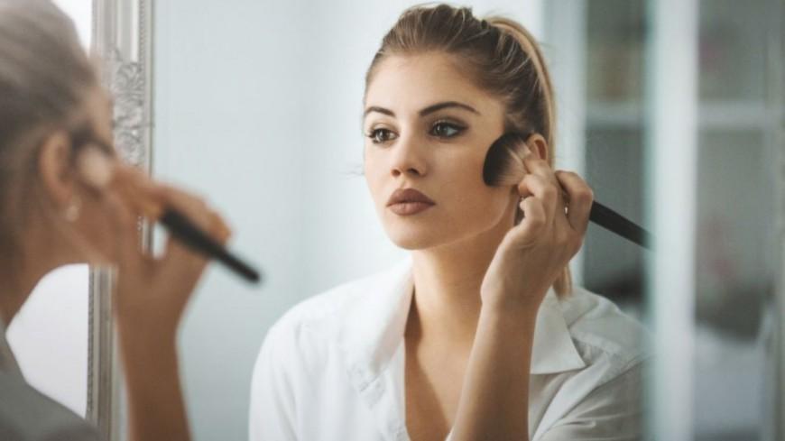 News : L'Oréal cesse l'utilisation de poils d'animaux pour fabriquer ses pinceaux