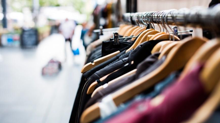 Shopping : La Friperie de l'AlternatiBar