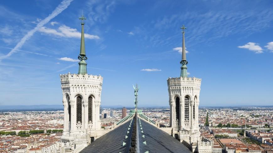 Culture : Partez en ballade panoramique lors d'une visite guidée, d'un funiculaire à l'autre