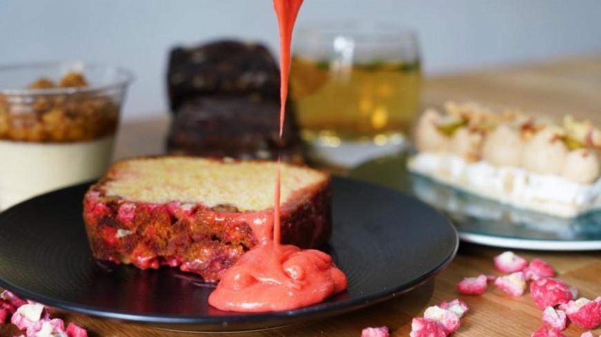 """Food : Ephemera et """"Antoinette Pain & Brioche"""" s'associent pour livrer le meilleur petit déjeuner de Lyon"""