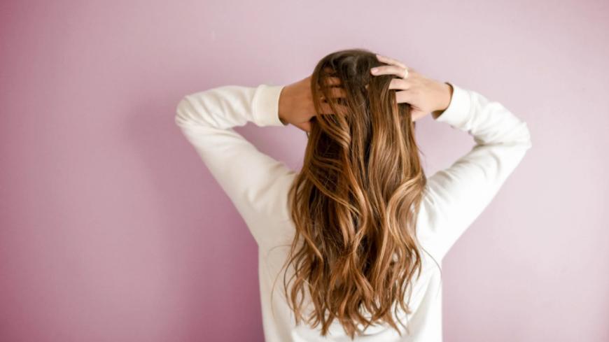 5 techniques à faire à la maison pour une chevelure de rêve !
