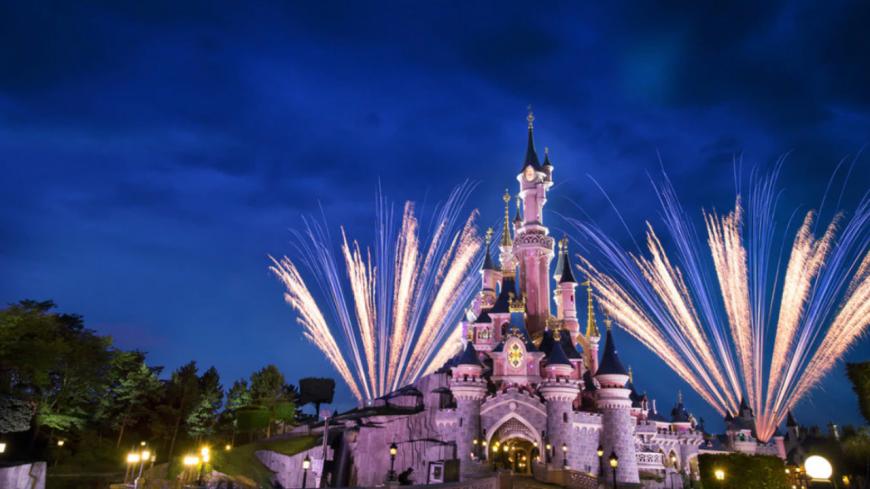 Infos : La réouverture de Disneyland Paris est repoussée