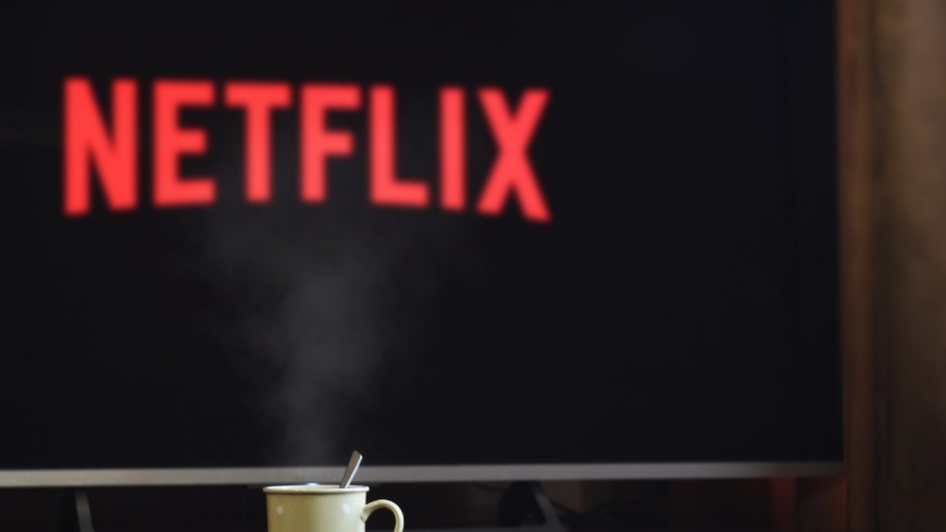 News : Voici le calendrier Netflix des sorties en Avril