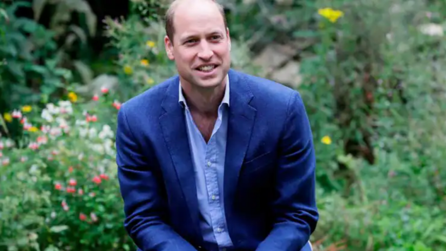 News : Voici l'homme chauve le plus sexy du monde