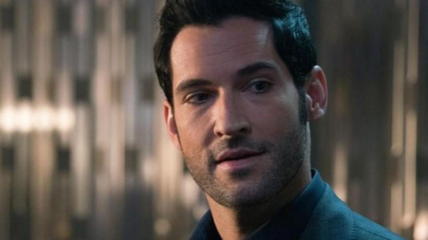 News : Lucifer saison 5, partie 2 la date de sortie dévoilée