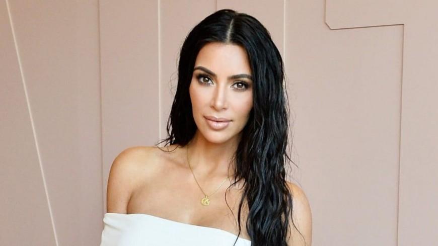 People : Kim Kardashian entre officiellement dans le club des milliardaires