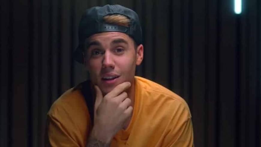 People : Justin Bieber sera présent dans l'épisode spécial de Friends