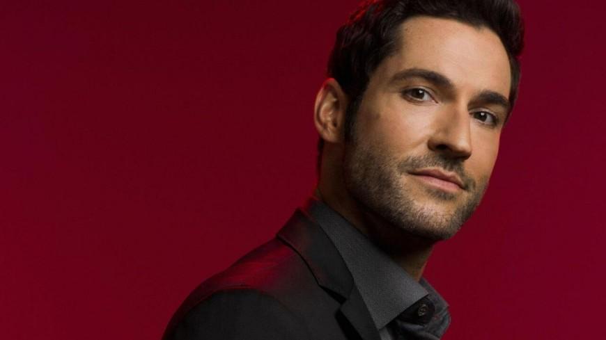 News : Voici le traileur (très chaud) de Lucifer saison 5, partie B (vidéo)
