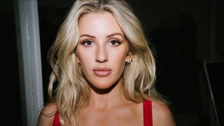 People : Ellie Goulding est devenue maman pour la première fois