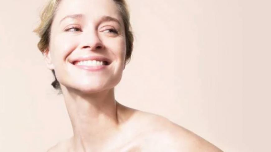 Beauté : Un centre Lazeo ouvre ses portes à Lyon
