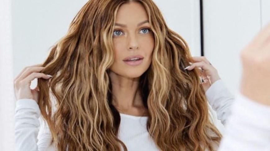 """Beauté : 5 boucleurs pour un """"marmaid hair"""" impeccable !"""