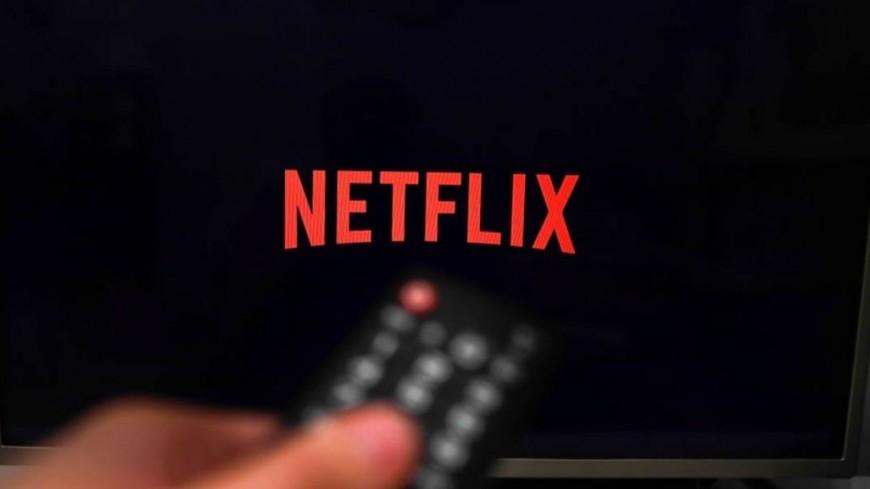 News : Netflix dévoile son calendrier des sorties en JUIN