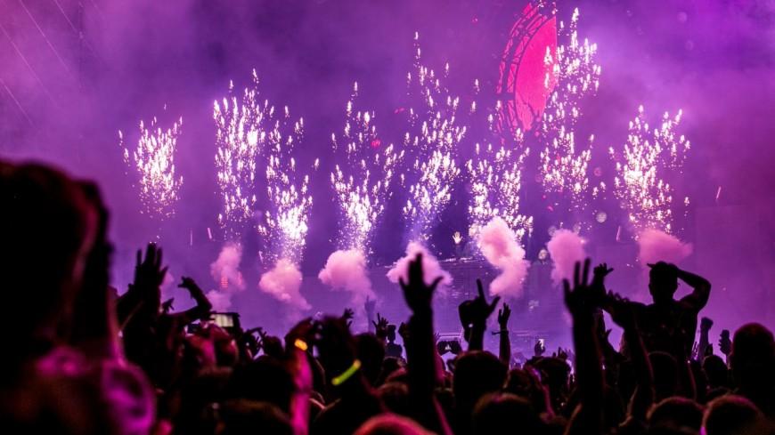 Les discothèques devraient rouvrir le 2 juillet
