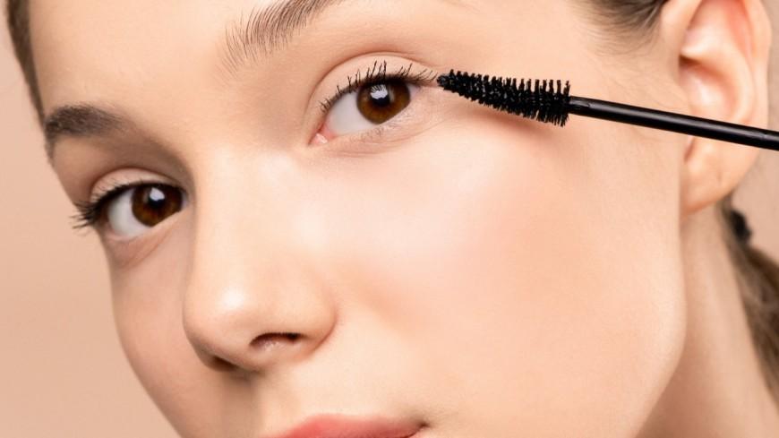 Beauté : 5 mascaras  waterproof pour cet été  !