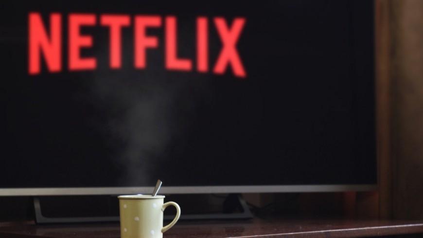 Netflix dévoile son calendrier des sorties de Juillet