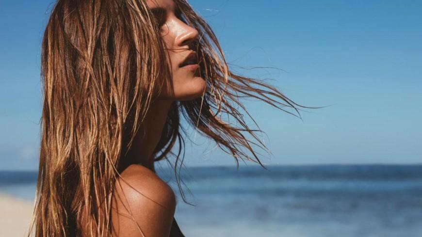Notre sélection d'huiles protectrices pour les cheveux !