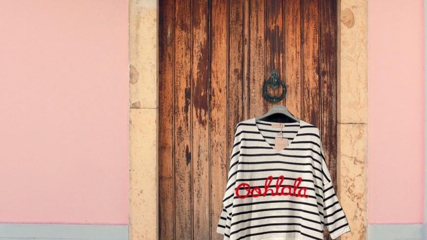 """La boutique de prêt-à-porter """"Mona Dress"""" organise une liquidation d'été en live Facebook !"""
