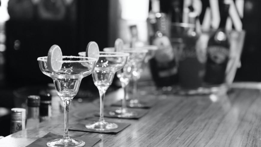 Les meilleurs bars à cocktails à Lyon