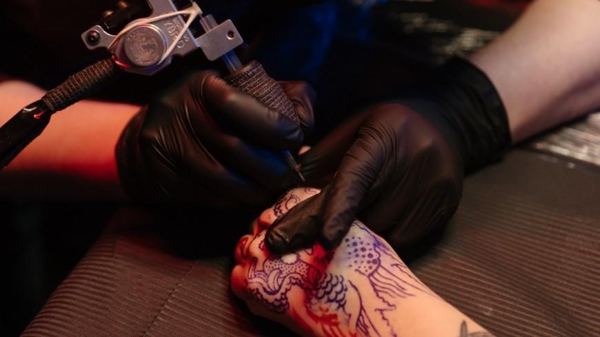 Trois artistes lyonnaises qui vont vous donner envie de vous faire tatouer