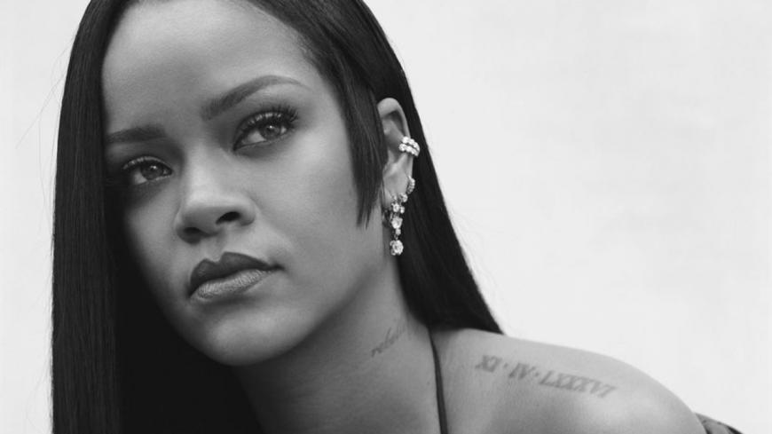 Rihanna est officiellement milliardaire
