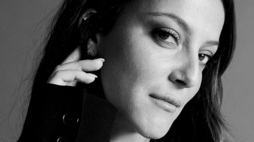 Camille Lellouche vivement critiquée après avoir publié un vocal envoyé à Lionel Messi