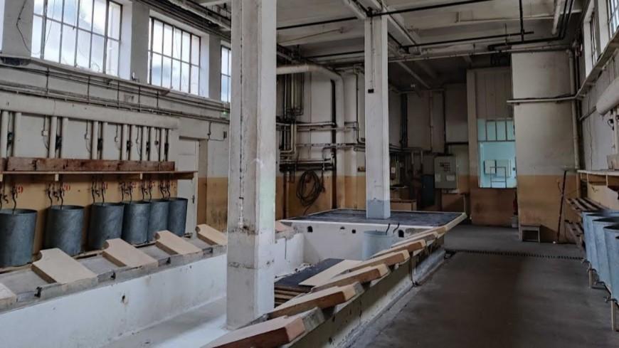 Lyon : Une nouvelle vie pour le lavoir public de la Croix-Rousse