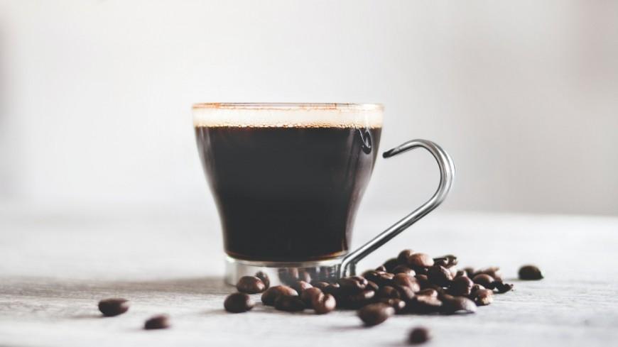 Amatrice de café, à la rentrée son prix risque d'augmenter !