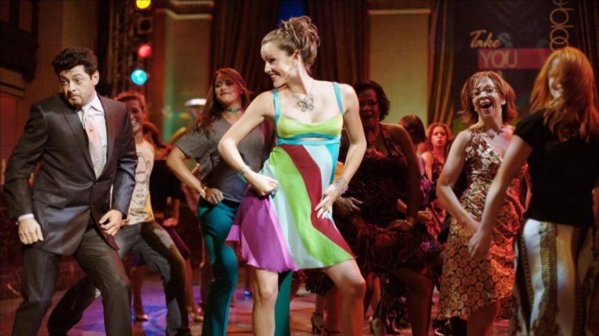 """Vous pouvez acheter la robe de Jennifer Garner dans """"30 ans sinon rien"""" !"""