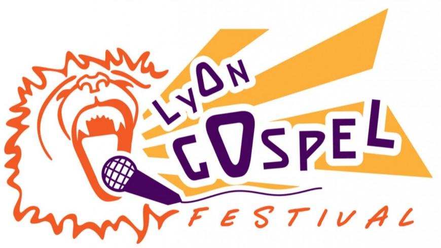 Un festival gospel débarque à Lyon