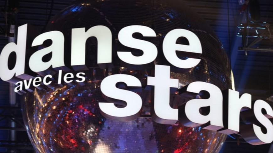 Voici la nouvelle bande-annonce de Danse Avec Les Stars ! (vidéo)
