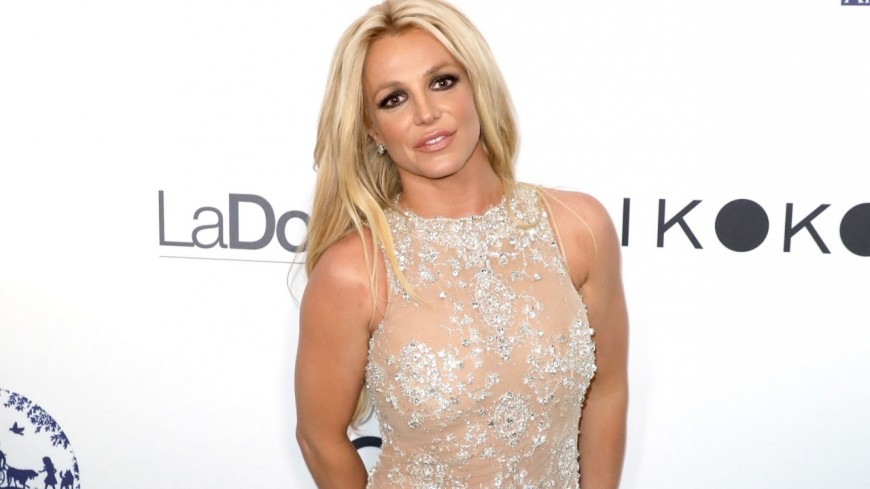 Le père de Britney Spears abandonne officiellement la tutelle de sa fille !